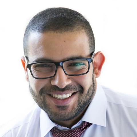 Ibrahim Abadeer, Oxley Park, 2760
