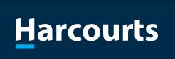 Harcourts - Stafford, Stafford, 4053