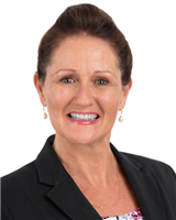 Charmiane Timms, Greenslopes, 4120