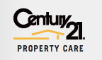 Century21 property care, Minto, 2566