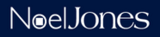 Noel Jones Real Estate - Camberwell, Camberwell, 3124
