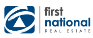 First National - Dandenong, Dandenong, 3175