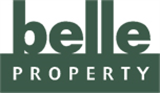 Belle Property - Castle Hill, Castle Hill, 2154