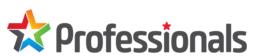 Professionals - Duncraig, Duncraig, 6023