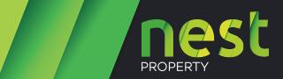 Nest Property - Hobart, Hobart, 7000