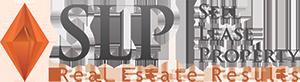 Sell Lease Property - Brisbane, Brisbane, 4000