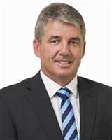 Wayne Davey, Mandurah, 6210