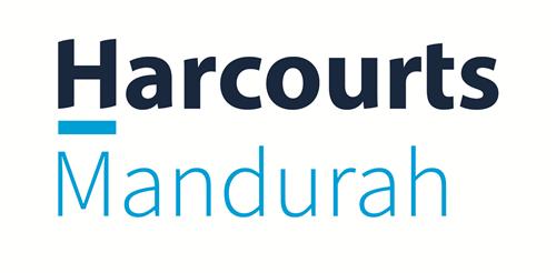 Harcourts - Mandurah, Mandurah, 6210