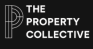 The Property Collective, Greenway, 2900
