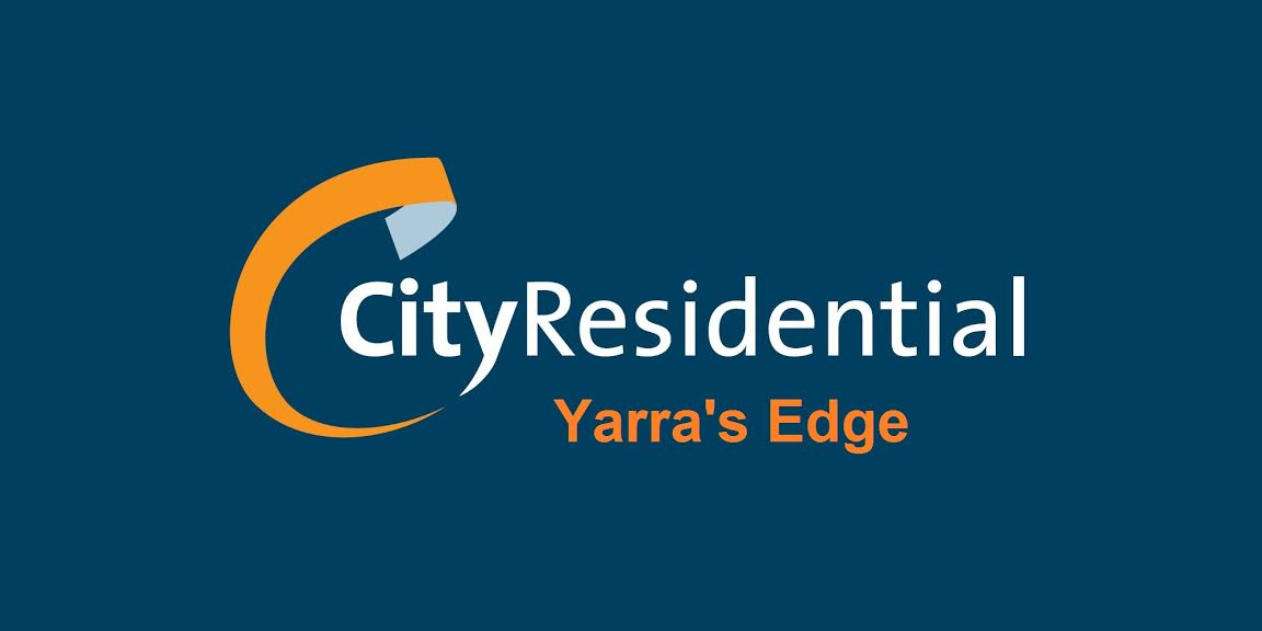 City Residential Real Estate Yarra's Edge - Docklands, Docklands, 3008