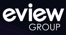 Eview Group - Chelsea, Chelsea, 3196