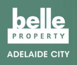 Belle Property - Adelaide City, Adelaide, 5000