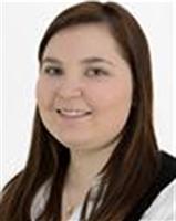 Amy Dimasi, GLENELG NORTH, 5045