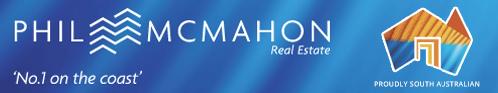 Phil McMahon Real Estate, GLENELG NORTH, 5045