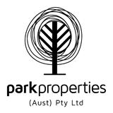 Park Properties (Aust) Pty Ltd, Erskineville, 2043
