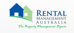 Rental Management Australia - Bunbury, Bunbury, 6230