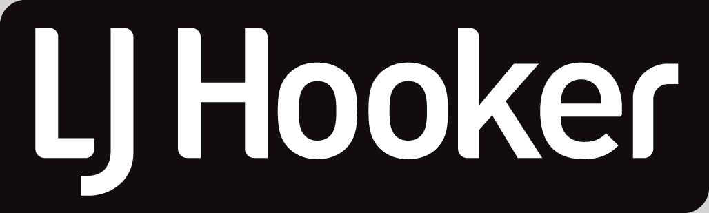 LJ Hooker- Bringelly, Bringelly, 2556