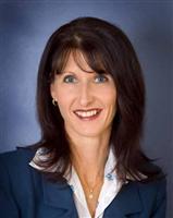 Michelle Wallace, Applecross, 6153