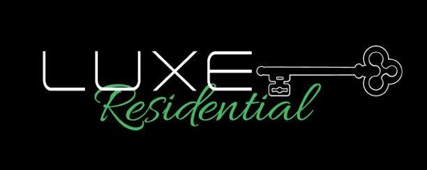 Luxe Residential, Kardinya, 6163