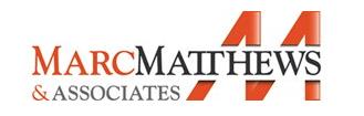 Marc Matthews & Associates Real Estate, Umina Beach, 2257