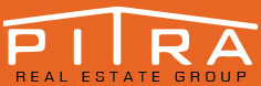 Pitra Real Estate Group - Preston, Preston, 3072
