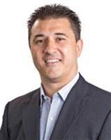 David Pisano, Strathfield, 2135