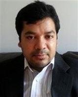 Nirajan Manandhar, Blair Athol, 2560