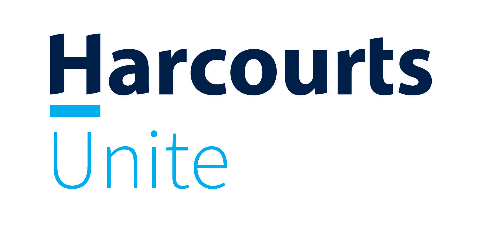 Harcourts - Redcliffe, Redcliffe, 4020