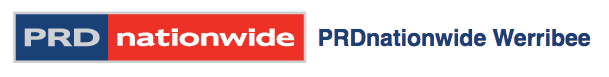 PRD Nationwide - Werribee, Werribee, 3030