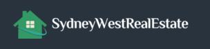 Sydney West Real Estate Pty Ltd - Blair Athol, Blair Athol, 2560