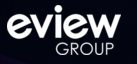 Eview Group - Frankston, Frankston, 3199