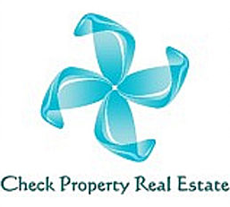 Check Property Real Estate, Redbank Plains, 4301