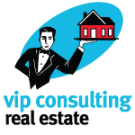 VIP Consulting Real Estate, St Kilda East, 3183