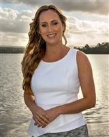 Brigitte Audet, Warners Bay, 2282
