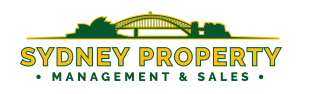 Sydney Property Management & Sales, Merrylands, 2160