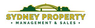 Sydney Property Management & Sales, Merrylands, 2160