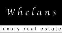 Whelans Luxury Real Estate , Edgecliff, 2027