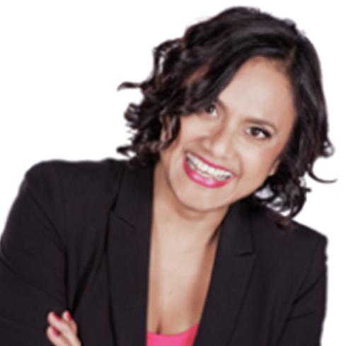 Sandra de Jersey, Caloundra, 4551