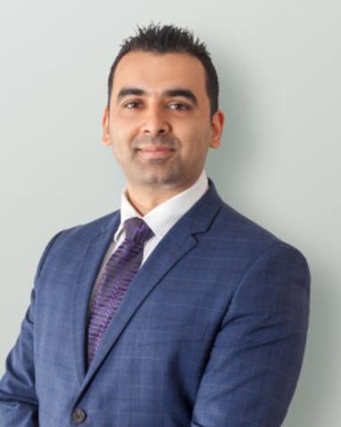Vivek Uppal, Parramatta, 2150
