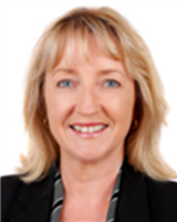 Linda Hickmott, Canning Vale, 6155