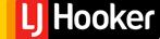 LJ Hooker - Gordon, Gordon, 2072