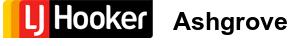 LJ Hooker - Ashgrove, Ashgrove, 4060