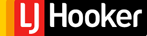 LJ Hooker - Craigieburn, Craigieburn, 3064