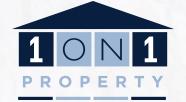 1on1 Property - East Maitland, East Maitland, 2323