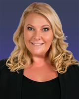 Charlene Lukunic, Ramsgate Beach, 2217