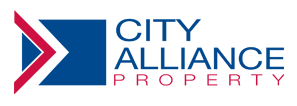 City Alliance Property Management - Waterloo, Waterloo, 2017