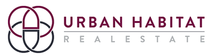Urban Habitat Real Estate, Kwinana, 6167