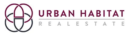 Urban Habitat Real Estate, Kwinana, 6167
