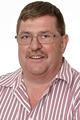 Peter Jones, Strathalbyn, 5255