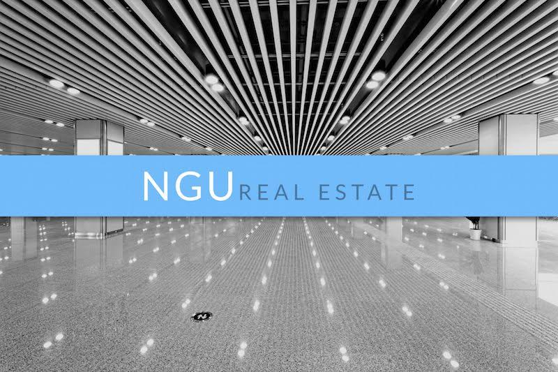 NGU Real Estate - East Brisbane, East Brisbane, 4169